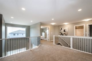Photo 15: 1350 ADAMSON Drive in Edmonton: Zone 55 House for sale : MLS®# E4139267