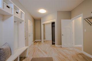 Photo 12: 1350 ADAMSON Drive in Edmonton: Zone 55 House for sale : MLS®# E4139267