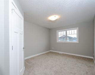Photo 21: 1350 ADAMSON Drive in Edmonton: Zone 55 House for sale : MLS®# E4139267