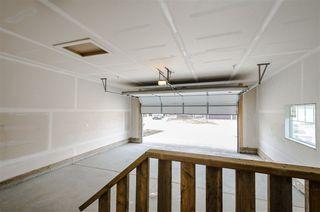 Photo 28: 1350 ADAMSON Drive in Edmonton: Zone 55 House for sale : MLS®# E4139267