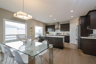 Photo 5: 1350 ADAMSON Drive in Edmonton: Zone 55 House for sale : MLS®# E4139267
