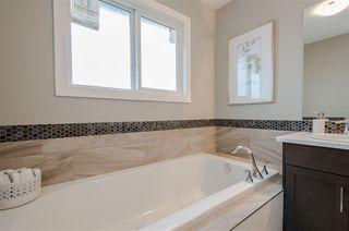 Photo 18: 1350 ADAMSON Drive in Edmonton: Zone 55 House for sale : MLS®# E4139267