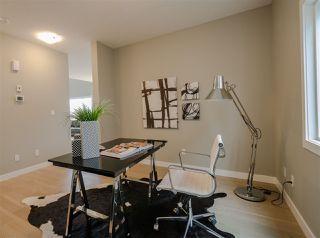 Photo 8: 1350 ADAMSON Drive in Edmonton: Zone 55 House for sale : MLS®# E4139267