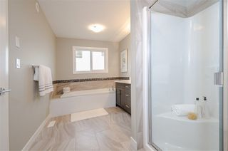 Photo 20: 1350 ADAMSON Drive in Edmonton: Zone 55 House for sale : MLS®# E4139267