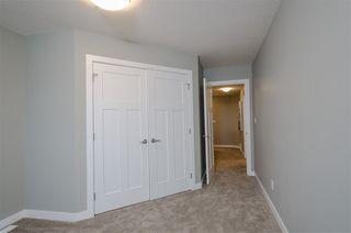 Photo 25: 1350 ADAMSON Drive in Edmonton: Zone 55 House for sale : MLS®# E4139267