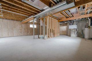 Photo 26: 1350 ADAMSON Drive in Edmonton: Zone 55 House for sale : MLS®# E4139267
