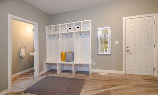 Photo 11: 1350 ADAMSON Drive in Edmonton: Zone 55 House for sale : MLS®# E4139267