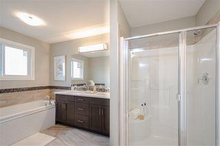 Photo 19: 1350 ADAMSON Drive in Edmonton: Zone 55 House for sale : MLS®# E4139267