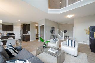 Photo 2: 1350 ADAMSON Drive in Edmonton: Zone 55 House for sale : MLS®# E4139267