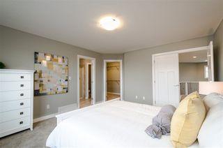 Photo 16: 1350 ADAMSON Drive in Edmonton: Zone 55 House for sale : MLS®# E4139267