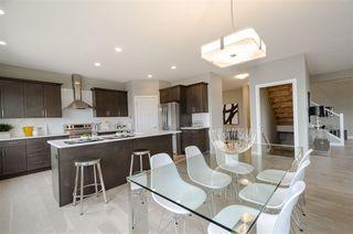 Photo 6: 1350 ADAMSON Drive in Edmonton: Zone 55 House for sale : MLS®# E4139267