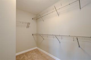 Photo 17: 1350 ADAMSON Drive in Edmonton: Zone 55 House for sale : MLS®# E4139267
