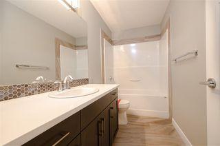 Photo 23: 1350 ADAMSON Drive in Edmonton: Zone 55 House for sale : MLS®# E4139267