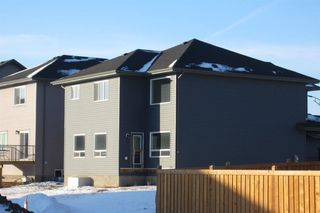 Photo 29: 1350 ADAMSON Drive in Edmonton: Zone 55 House for sale : MLS®# E4139267