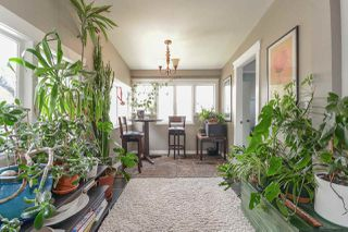 Photo 8: 1927 E 22ND Avenue in Vancouver: Victoria VE House for sale (Vancouver East)  : MLS®# R2331219