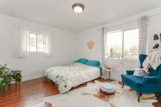 Photo 10: 1927 E 22ND Avenue in Vancouver: Victoria VE House for sale (Vancouver East)  : MLS®# R2331219