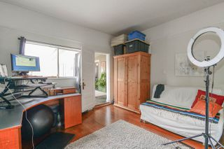 Photo 5: 1927 E 22ND Avenue in Vancouver: Victoria VE House for sale (Vancouver East)  : MLS®# R2331219