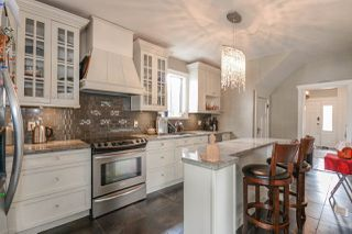 Photo 7: 1927 E 22ND Avenue in Vancouver: Victoria VE House for sale (Vancouver East)  : MLS®# R2331219