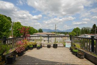 Photo 12: 1927 E 22ND Avenue in Vancouver: Victoria VE House for sale (Vancouver East)  : MLS®# R2331219