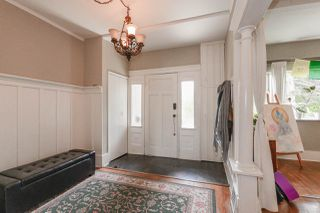 Photo 2: 1927 E 22ND Avenue in Vancouver: Victoria VE House for sale (Vancouver East)  : MLS®# R2331219