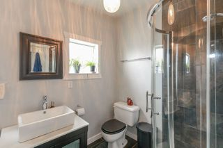 Photo 9: 1927 E 22ND Avenue in Vancouver: Victoria VE House for sale (Vancouver East)  : MLS®# R2331219