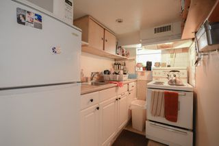 Photo 14: 1927 E 22ND Avenue in Vancouver: Victoria VE House for sale (Vancouver East)  : MLS®# R2331219