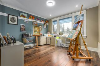 """Photo 11: 13641 20 Avenue in Surrey: Elgin Chantrell House for sale in """"CHANTRELL HEIGHTS"""" (South Surrey White Rock)  : MLS®# R2331234"""
