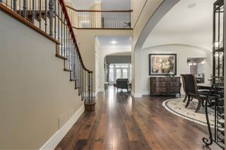 """Photo 8: 13641 20 Avenue in Surrey: Elgin Chantrell House for sale in """"CHANTRELL HEIGHTS"""" (South Surrey White Rock)  : MLS®# R2331234"""
