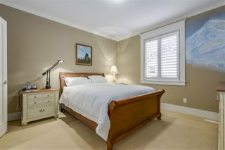 """Photo 12: 13641 20 Avenue in Surrey: Elgin Chantrell House for sale in """"CHANTRELL HEIGHTS"""" (South Surrey White Rock)  : MLS®# R2331234"""