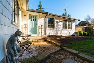 Photo 20: 6370 MCCLEERY Street in Vancouver: Kerrisdale House for sale (Vancouver West)  : MLS®# R2331480