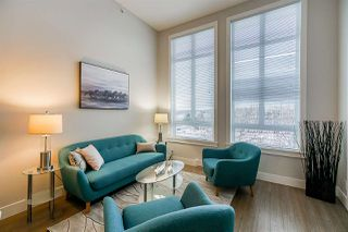 "Photo 9: A411 20211 66 Avenue in Langley: Willoughby Heights Condo for sale in ""Elements"" : MLS®# R2333318"