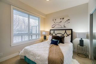 "Photo 11: A411 20211 66 Avenue in Langley: Willoughby Heights Condo for sale in ""Elements"" : MLS®# R2333318"