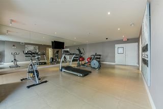 "Photo 16: A411 20211 66 Avenue in Langley: Willoughby Heights Condo for sale in ""Elements"" : MLS®# R2333318"