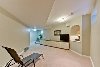 Photo 16: 1717 TOMLINSON Common in Edmonton: Zone 14 House for sale : MLS®# E4141537