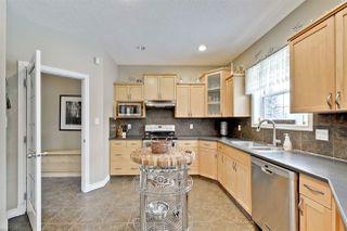 Photo 2: 1717 TOMLINSON Common in Edmonton: Zone 14 House for sale : MLS®# E4141537