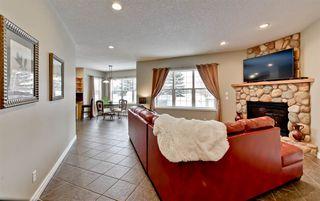 Photo 1: 1717 TOMLINSON Common in Edmonton: Zone 14 House for sale : MLS®# E4141537
