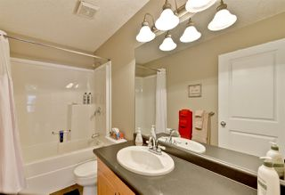 Photo 11: 1717 TOMLINSON Common in Edmonton: Zone 14 House for sale : MLS®# E4141537