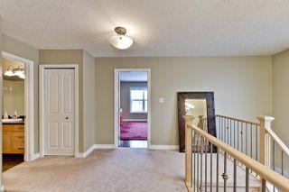 Photo 13: 1717 TOMLINSON Common in Edmonton: Zone 14 House for sale : MLS®# E4141537