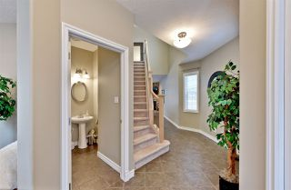 Photo 6: 1717 TOMLINSON Common in Edmonton: Zone 14 House for sale : MLS®# E4141537