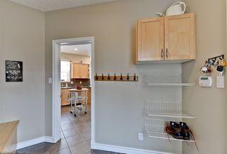 Photo 4: 1717 TOMLINSON Common in Edmonton: Zone 14 House for sale : MLS®# E4141537