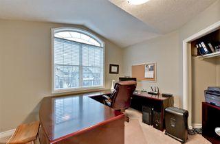 Photo 12: 1717 TOMLINSON Common in Edmonton: Zone 14 House for sale : MLS®# E4141537