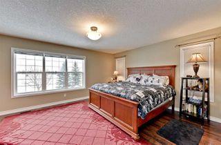 Photo 8: 1717 TOMLINSON Common in Edmonton: Zone 14 House for sale : MLS®# E4141537