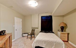 Photo 18: 1717 TOMLINSON Common in Edmonton: Zone 14 House for sale : MLS®# E4141537