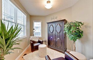 Photo 5: 1717 TOMLINSON Common in Edmonton: Zone 14 House for sale : MLS®# E4141537