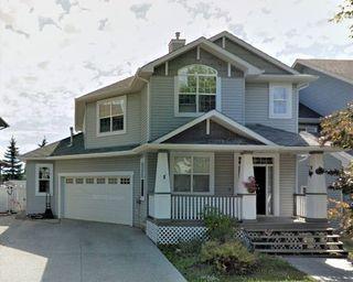 Photo 19: 1717 TOMLINSON Common in Edmonton: Zone 14 House for sale : MLS®# E4141537
