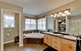 Photo 9: 1717 TOMLINSON Common in Edmonton: Zone 14 House for sale : MLS®# E4141537