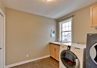 Photo 14: 1717 TOMLINSON Common in Edmonton: Zone 14 House for sale : MLS®# E4141537