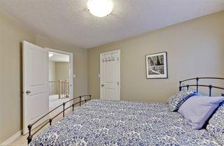 Photo 10: 1717 TOMLINSON Common in Edmonton: Zone 14 House for sale : MLS®# E4141537