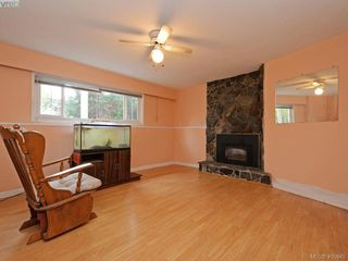 Photo 15: 4034 Hodgson Pl in VICTORIA: SE Lake Hill House for sale (Saanich East)  : MLS®# 806727