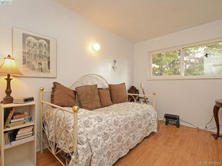 Photo 14: 4034 Hodgson Place in VICTORIA: SE Lake Hill Single Family Detached for sale (Saanich East)  : MLS®# 405945